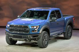 Ford Raptor Colors - early 2017 ford raptor high altitude testing video ford