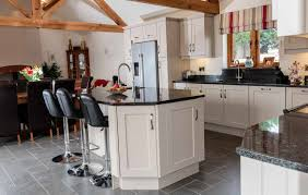 Handmade Kitchen Furniture Simply English Kitchens Bespoke Handmade Kitchens Online