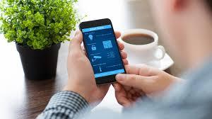 technology home home gartner for marketers