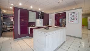magasin de cuisine découvrez la visite virtuelle notre magasin cuisin cuisine plus