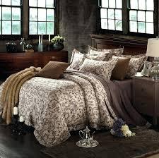 Unique Bed Sheets Unique Bedspreads Quilts U2013 Boltonphoenixtheatre Com