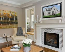 Whitewashing A Fireplace by Whitewash Brick Fireplace Makeover Ideas Indoor Hifi