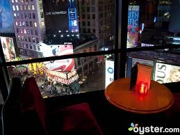 times square new years hotel packages new year s hotels in new york top hotels travel channel