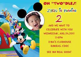 2 year old boy birthday invitations first birthday boy invitation