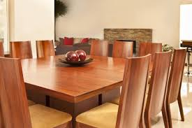 Home Design Types Furniture Type Of Wood For Furniture Nice Home Design Fresh On
