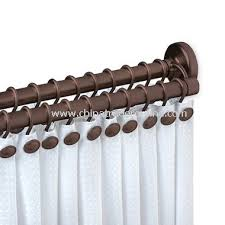 Rubbed Bronze Curtain Rod Wholesale Zenith Oil Rubbed Bronze Double Tension Rod Buy Discount