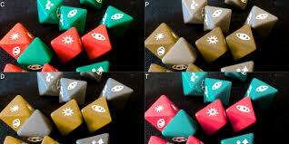 x wing miniatures game 2015 accessibility teardown u2013 meeple