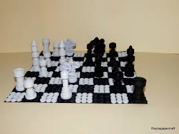 Diy Chess Set How To Make 3d Quilling Chess Set Part1 Quilling Pawn Youtube