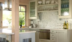 Kitchen Cabinets Kingston Ontario Crystal Kitchen Cabinets Home Design