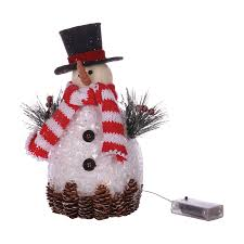 Costco Lighted Snowman by Ideas Costco Christmas Ornaments Lowes Christmas Decorations