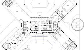 large mansion floor plans 23 wonderful large mansion floor plans house plans 32908