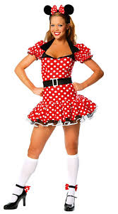 499 best cosplay costume wholesale images on pinterest halloween