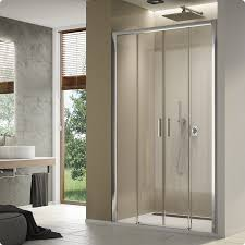 Sliding Shower Screen Doors Sliding Shower Screen Glass Top Line S Tls4 San Swiss