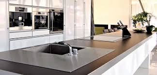 cuisine concept emejing home concept gallery joshkrajcik us joshkrajcik us
