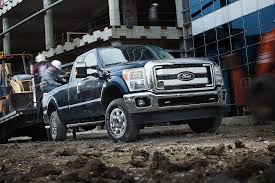 2014 ford f250 for sale 2014 ford f 250 reviews and rating motor trend