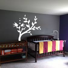 Tree Decals For Walls Nursery by Compare Prices On Vinyl Tree Wall Art Online Shopping Buy Low