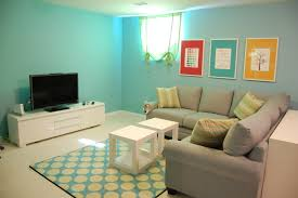 family room design a decorator u0027s journey