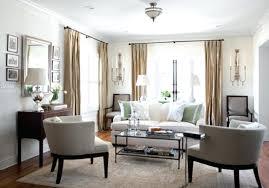 formal dining room sets ethan allen formal living room furniture
