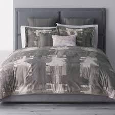 Grey Comforters Queen Die Besten 25 Grey Comforter Queen Ideen Auf Pinterest