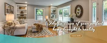 home design boston mark luther design professional interior designers in boston ma
