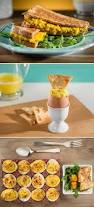 unique cooking gadgets 10 creative egg gadgets that will make your mornings happier