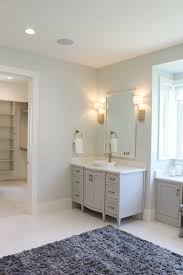 Bathroom Cabinets Restoration Hardware Interior Design by Bathroom Paint Color Pale Silver By Restoration Hardware Bathroom
