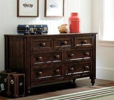 Pottery Barn Extra Wide Dresser This Is The Dresser I Have Larkin Extra Wide Dresser
