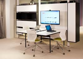 Used Office Furniture Cleveland Ohio by Knoll Office Systems Otbsiu Com
