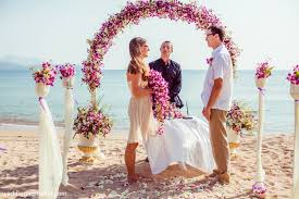 cheap wedding packages small budget cheap wedding ceremony phuket