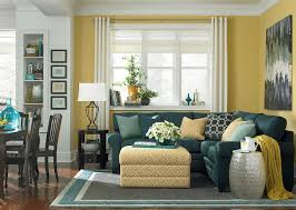 hgtv livingroom hgtv home custom upholstery l shaped sectional sofa by bassett