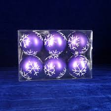 xmas ball decoration xmas ball xmas ornament xmas hanging ball
