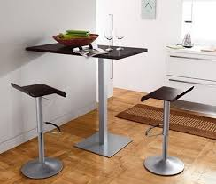 Kitchen Table For Small Spaces 16 Best Dining Tables For Small Spaces Images On Pinterest Home