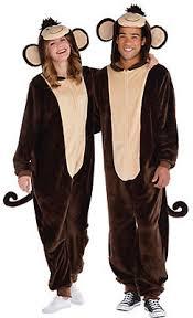 Men Black Halloween Costume Men U0027s Halloween Costumes Halloween Costumes Men