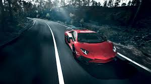 lamborghini aventador sv lamborghini aventador sv is sold out do it in