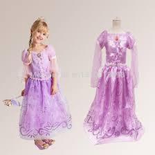 Princess Sofia Halloween Costume Discount Sophia Princess Dress Kids 2017 Sophia Princess Dress