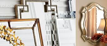 mirrors vanity floor u0026 wall mirrors buyer select