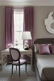 chambre prune et blanc décoration chambre prune et blanche 22 lyon 08190055 decore