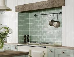 what to put on top of kitchen wall cabinets kitchen wall tiles ideas find tiles for kitchen