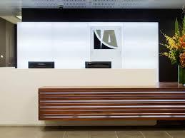 design ideas 47 interior design for office t designs for