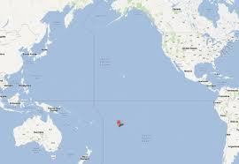 where is cook islands located on the world map cook islands arriving in rarotonga ciaran s omnipurpose