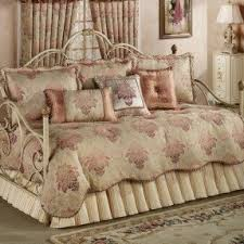 5 piece daybed bedding sets foter