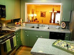 Countertop Options Kitchen Kitchen Kitchen Countertop Options Also Flawless Kitchen