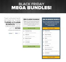 the best deals for black friday 2013 updated list of the best black friday design deals u2013 function