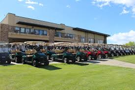 Charity Golf Tournament Welcome Letter black hills habitat for humanity golf tournament