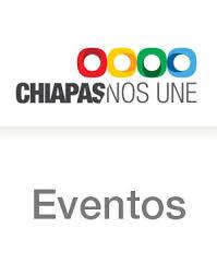formato de pago de tenencia en chispas 2015 chiapas gobierno de chiapas