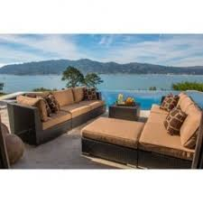 Costco Patio Furniture by Outdoor Wicker Furniture Costco Hollywood Thing