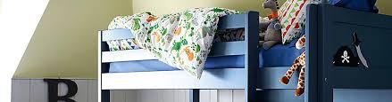 Ms Bedroom Furniture Marks And Spencer Bedroom Furniture Akioz Com