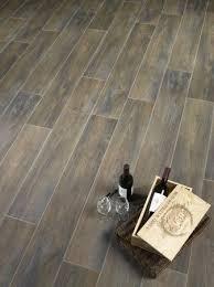 vinyl industrial flooring delightful for floor home design