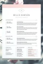 adobe resume template template adobe indesign resume template professional for on cs5
