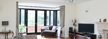 Curtain Shops In Stockport Curtain Craft Quality Made To Measure Curtains